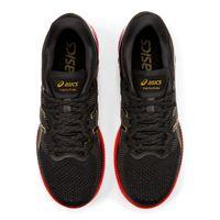 Zapatillas-Asics-Metaride---Masculino---Negro