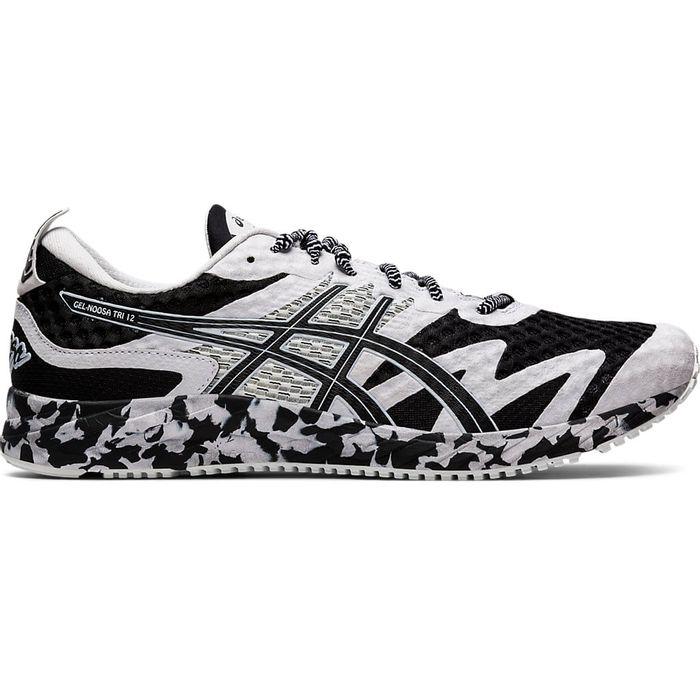 Zapatillas-Asics-GEL-Noosa-Tri-12---Masculino---Negro