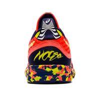 Zapatillas-Asics-GEL-Noosa-Tri-12---Masculino---Naranja