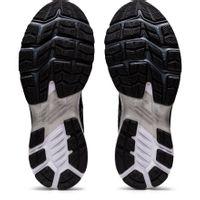 Zapatillas-Asics-GEL-Kayano-27---Masculino---Negro