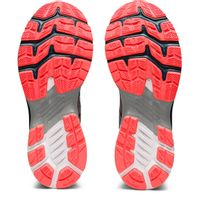 Zapatillas-Asics-GEL-Kayano-27---Masculino---Gris