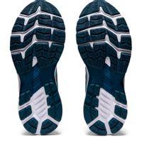 Zapatillas-Asics-GEL-Kayano-27---Femenino---Verde