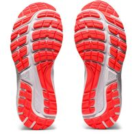 Zapatillas-Asics-GEL-Cumulus-22---Masculino---Gris