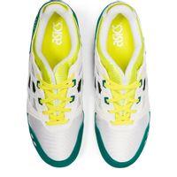 Zapatillas-Asics-GEL-Lyte-III-OG---Masculino---Blanco
