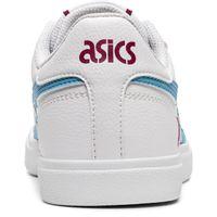 Zapatillas-Asics-Classic-CT---Masculino---Blanco
