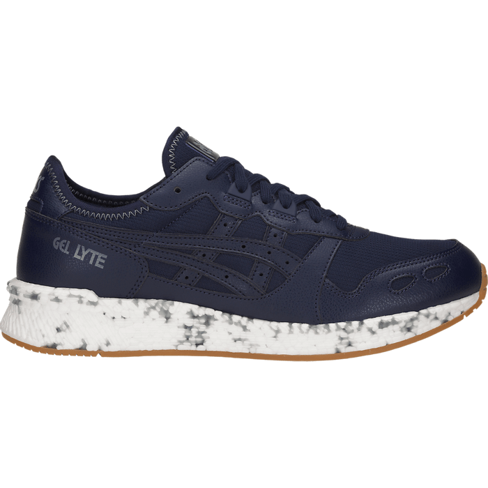 HYPERGEL-LYTE---Talle--41---color--midnight-midnight