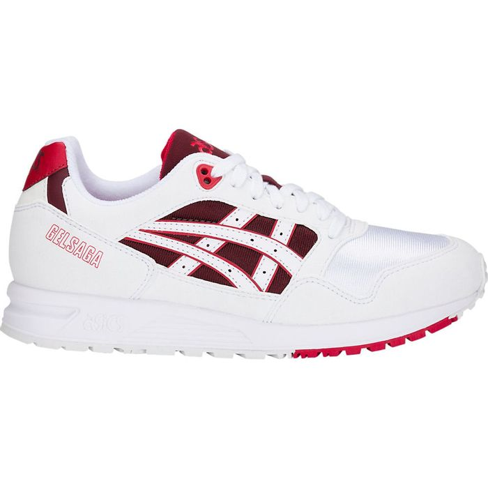 Zapatillas-Asics-Tiger-Gelsaga---Unisex---Blanco-Talle-CO-415--Talle-US-10H---Color--blanco