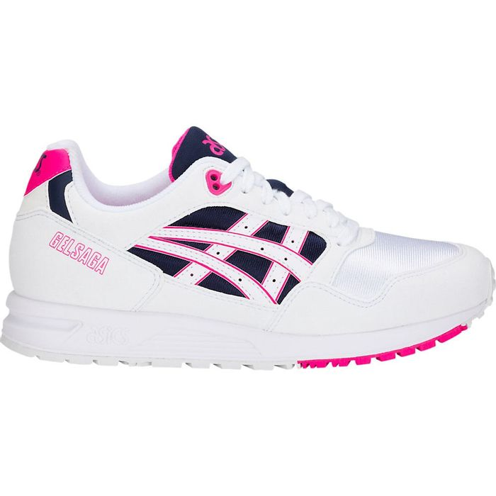 Zapatillas-Asics-Tiger-Gelsaga---Unisex---Rosado-Talle-CO-375--Talle-US-6H---Color--rosado