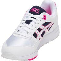 Zapatillas-Asics-Tiger-Gelsaga---Unisex---Rosado-Talle-CO-375--Talle-US-6H---Color--rosado