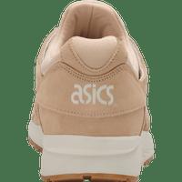 Zapatillas-Asics-Tiger-GEL-Lyte-V---Unisex---Beige-Talle-CO-425--Talle-US-11H---Color--beige