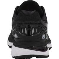 Zapatillas-Asics-GEL-Nimbus-20---Masculino---Negro-Talle-CO-43--Talle-US-12---Color--negro