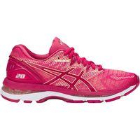 Zapatillas-Asics-GEL-Nimbus-20---Femenino---Rosado-Talle-CO-365--Talle-US-6H---Color--rosado