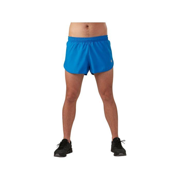 Short-Asics-Split----Masculino---Azul