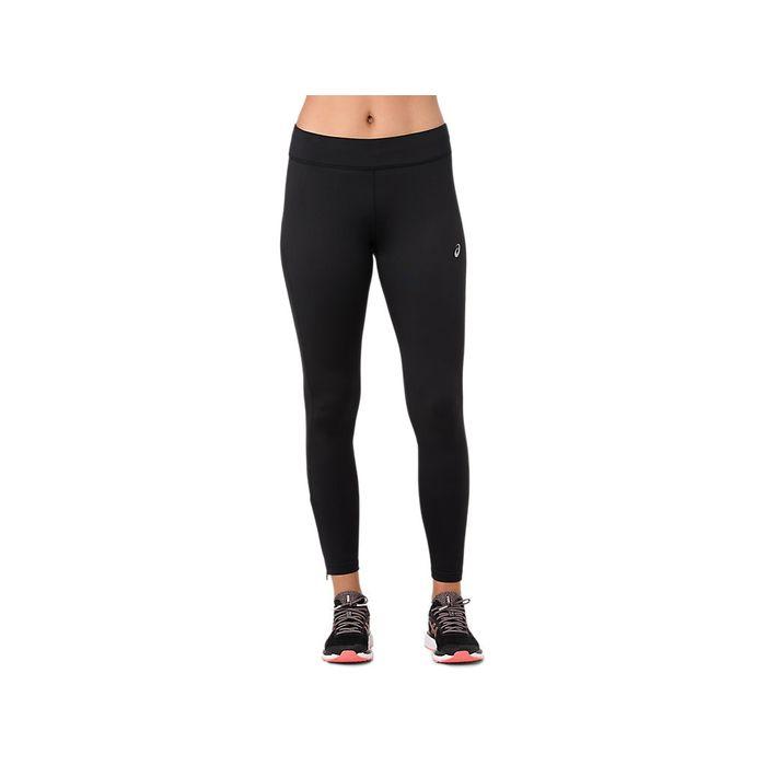 Calza-Legging-Asics-Seamless-Txtre---Femenino---Negro