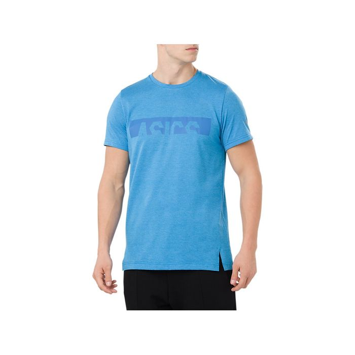 Remera-Asics-Graphic---Masculino---Azul