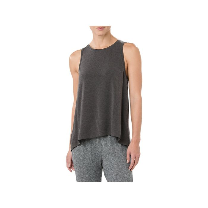 Musculosa-Asics-Drape----Femenino---Negro