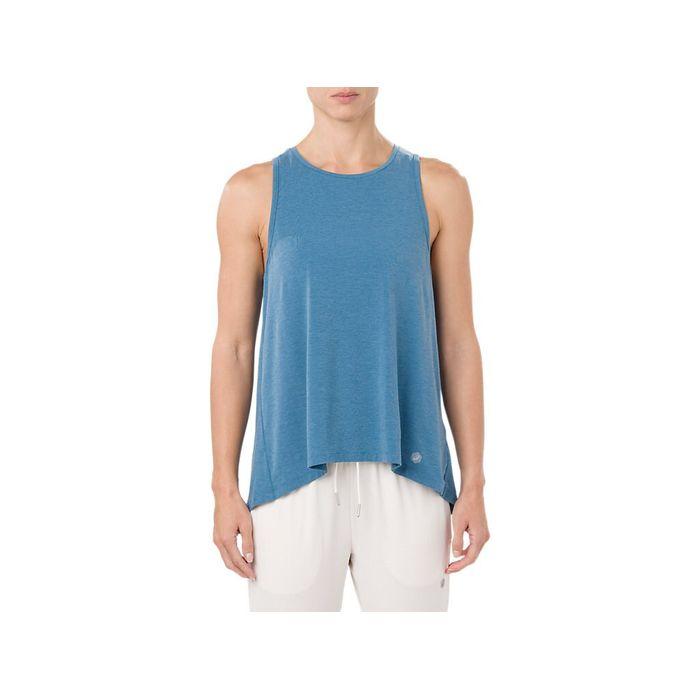 Musculosa-Asics-Drape----Femenino---Azul