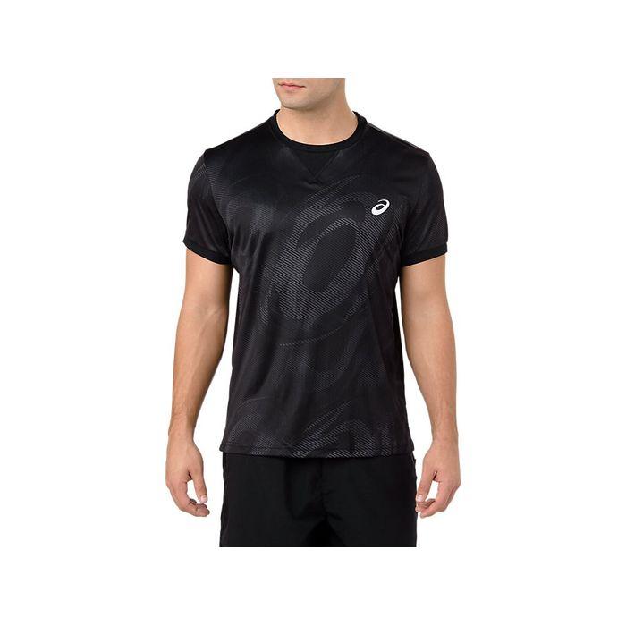 Remera-Asics-Gpx-Tennis---Masculino---Negro