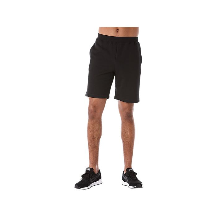 Short-Asics-At-Sweat----Masculino---Negro