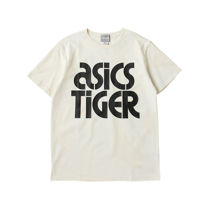 Remera-Asics-Tiger-Aop-----Masculino---Natural