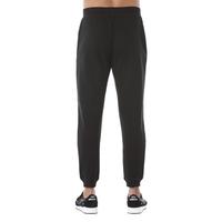 Pantalones-Asics-Sweat----Masculino---Negro