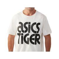 Remera-Asics-Tiger-Aop-----Masculino---Natural