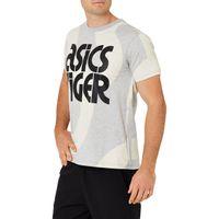 Remera-Asics-Tiger-Aop-----Masculino---Gris