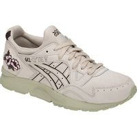 ZAPATILLAS-GEL-LYTE-V