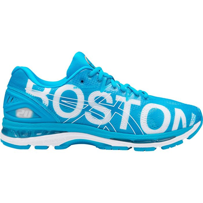 Zapatillas-Asics-GEL-Nimbus-20-Boston---Masculino---Azul
