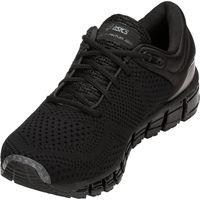 Zapatillas-Asics-GEL-Quantum-360-Knit-2---Masculino---Negro