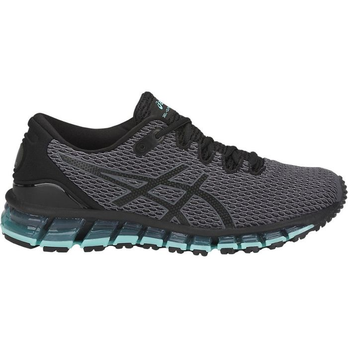 Zapatillas-Asics-GEL-Quantum-360-Shift-MX---Femenino---Gris