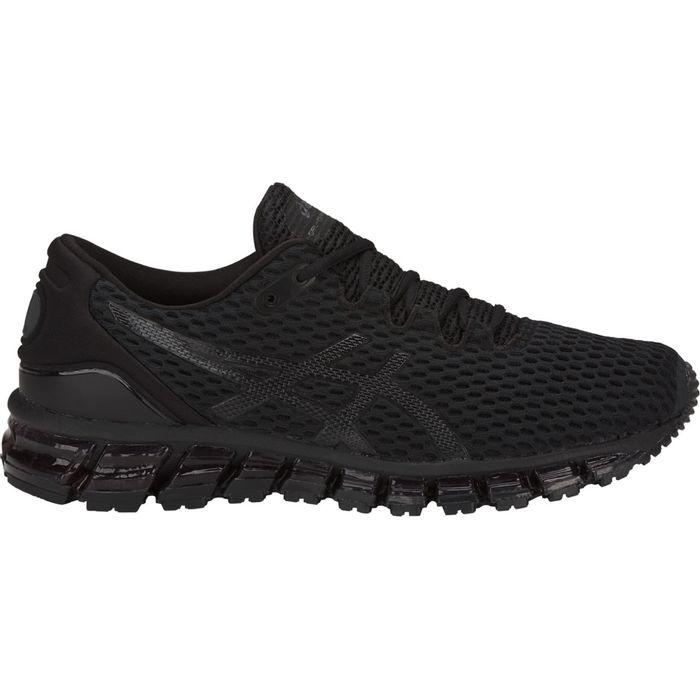 Zapatillas-Asics-GEL-Quantum-360-Shift-MX---Masculino---Negro