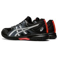 Zapatillas-Asics-GEL-Rocket-9---Masculino---Negro