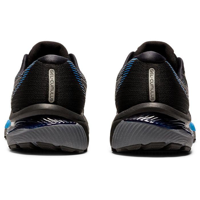 Zapatillas-Asics-GEL-Cumulus-22---Masculino---Negro