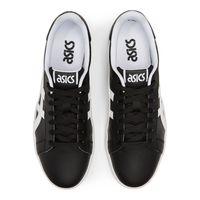 Zapatillas-Asics-Classic-CT---Masculino---Negro
