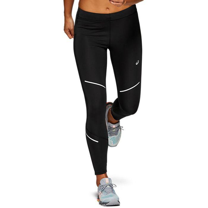 Calza-Legging-Asics-Lite-Show-2-Crop--Femenino---Negro