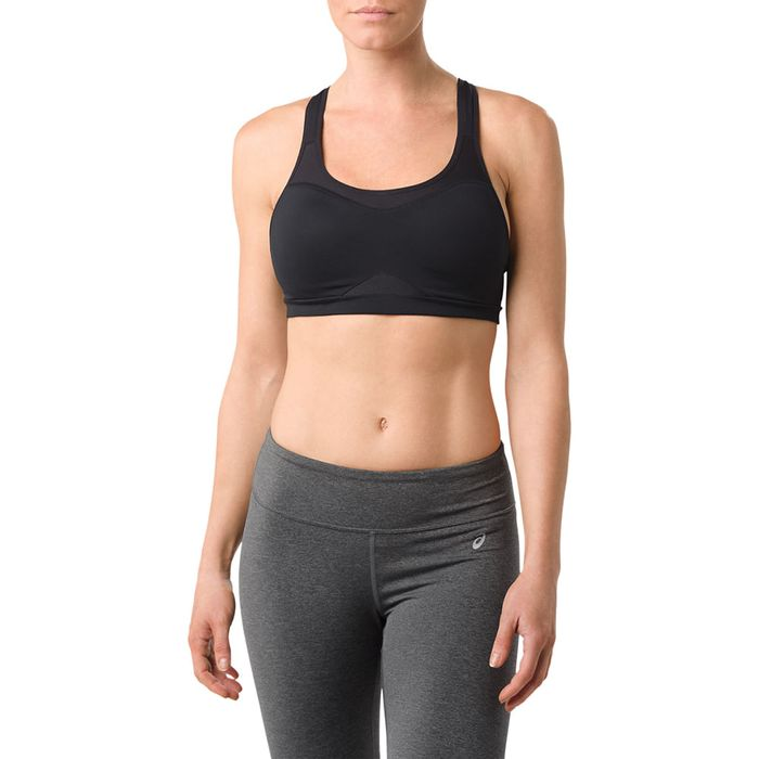 TOPS-W-ADJUST-BRAPERFORMANCE-BLACK