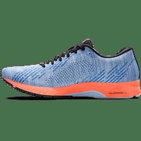 Zapatillas-Asics-GEL-DS-Trainer-24---Femenino---Azul
