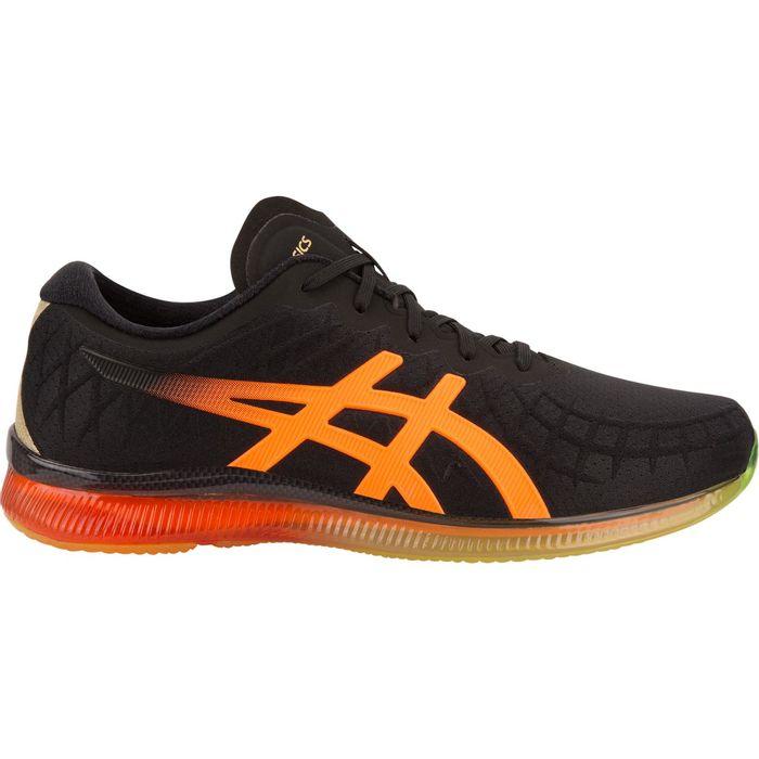 Zapatillas-Asics-GEL-Quantum-Infinity---Masculino---Negro
