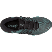 Zapatillas-Asics-GEL-Quantum-360-4---Femenino---Negro