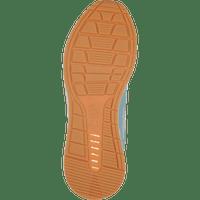 Zapatillas-Asics-Tiger-HyperGEL-Lyte---Femenino---Plata