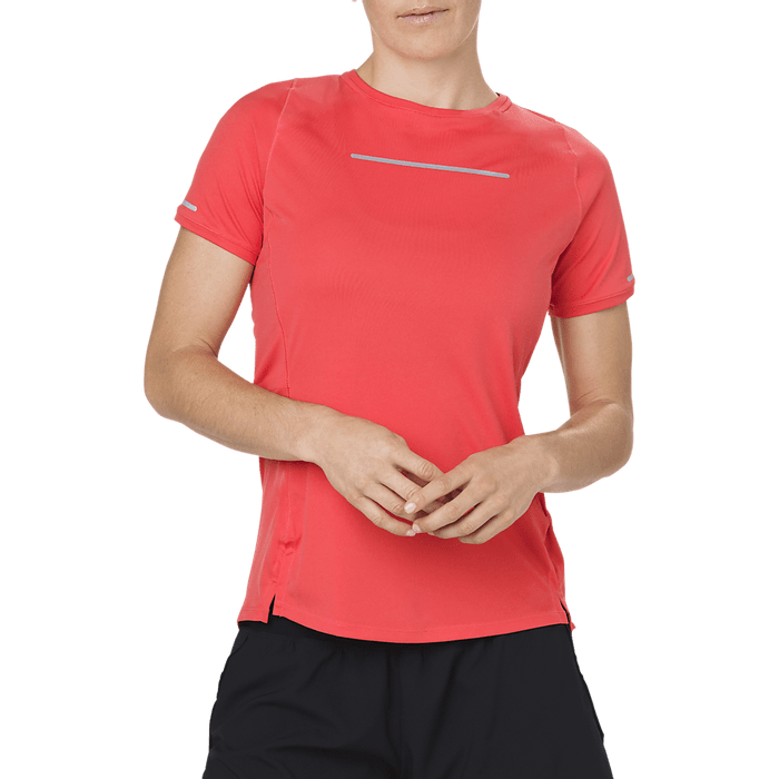 Remera-Asics-Short-Sleeve---Femenino---Rosado