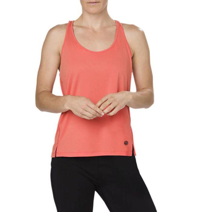 esqueleto-asics-loose-tank-femenino-rosado-1545386051