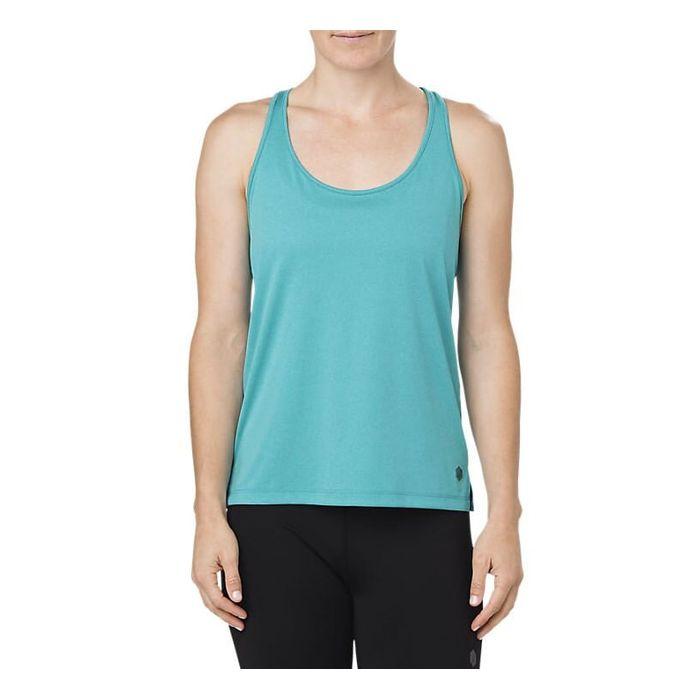esqueleto-asics-loose-tank-femenino-azul-1545381274