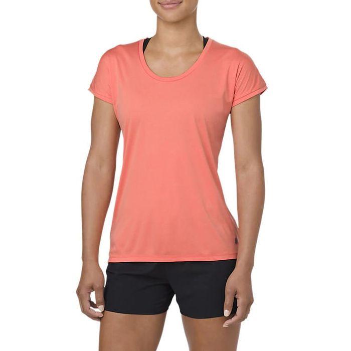 camiseta-asics-capsleeve-femenino-rosado-1545416051
