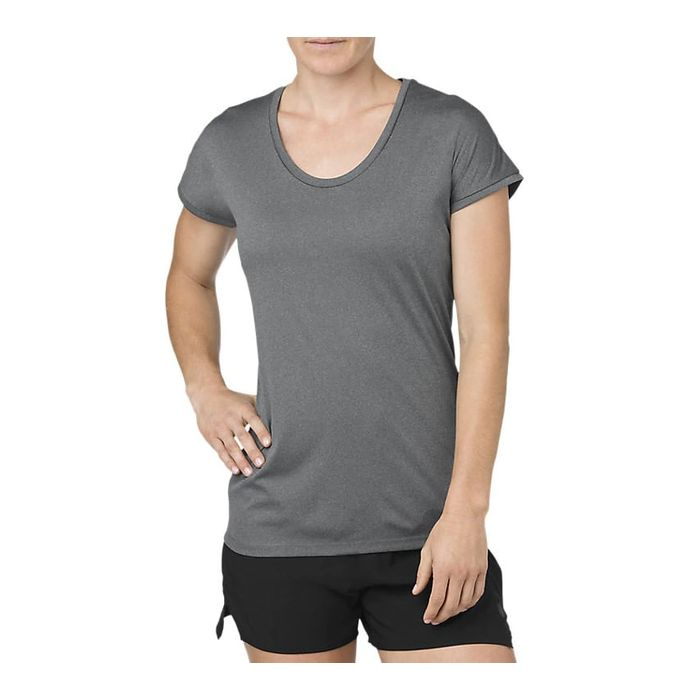 camiseta-asics-capsleeve-femenino-gris-154541773