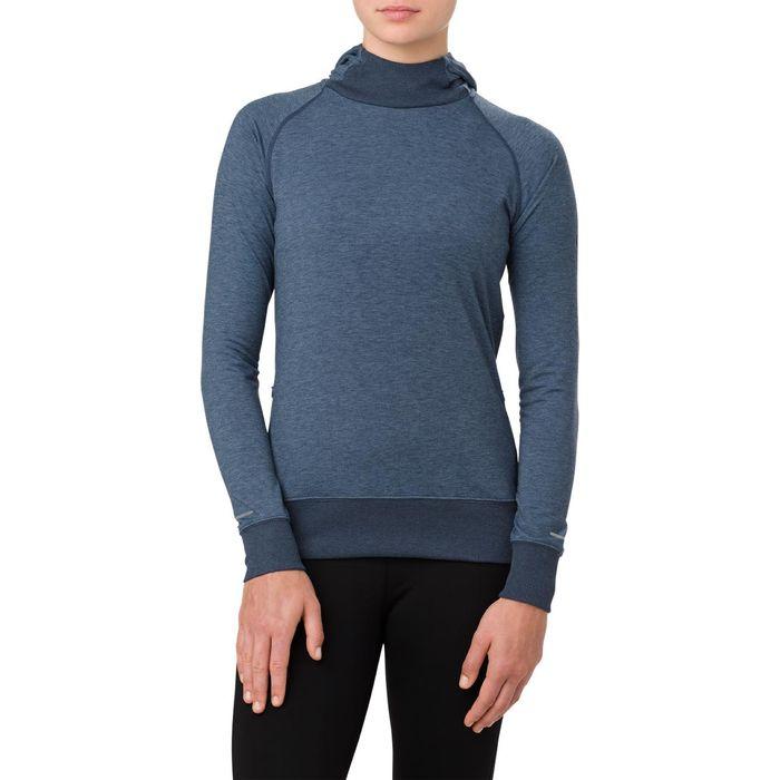 buzo-asics-fleece-femenino-azul-1545491273