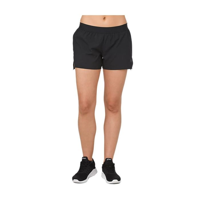 short-asics-3in-femenino-negro-154553904