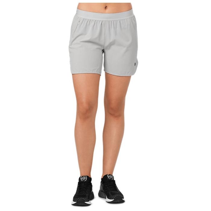 short-asics-5in-femenino-gris-1545567007