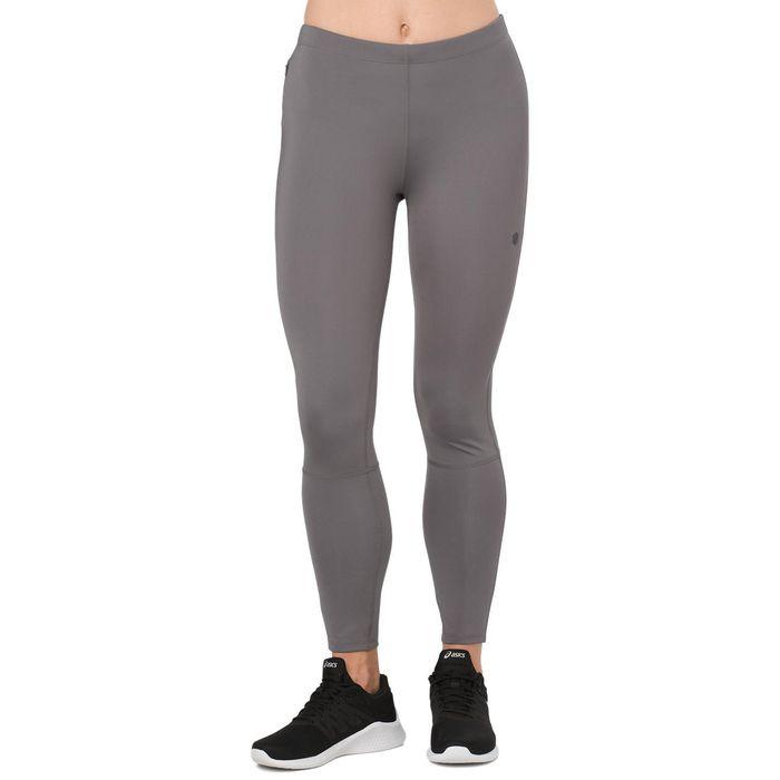 licra-asics-tight-femenino-gris-154560720